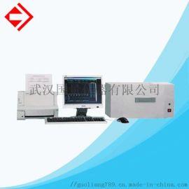 YG912E紫外线防护性能测试仪