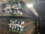进口欧标H型钢HEA180 推荐找上海赢亚