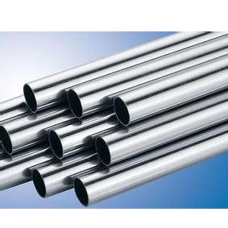 304不鏽鋼管 廠家供應 不鏽鋼管材
