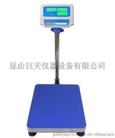 樱花高精度计数电子秤 工业用电子计数台称 60kg樱花计数秤