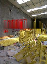 武汉6米升降梯绝缘人字梯厂家报价【顺能检测报告附带】