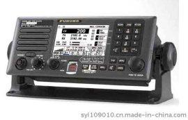 古野船用中高频电台FS1575