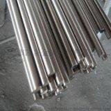 309不锈钢棒_0Cr23Ni13不锈钢耐腐蚀棒 精密不锈钢棒