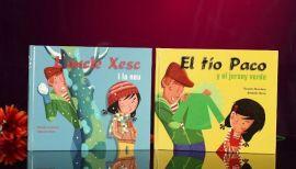 深圳金信印刷公司提供精装书刊和儿童读物印刷设计