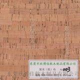 宁波软木纸/软木布包装材料供应