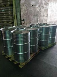 (直销)新疆克拉玛依橡胶油KN4006 无色无味