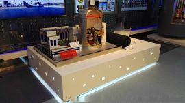 南京工业模型订制,南京机械模型制作,南京模型公司