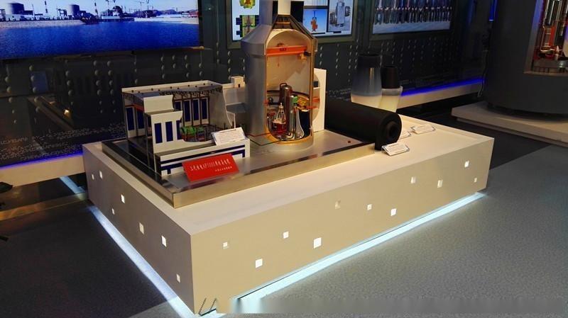 南京工業模型訂製,南京機械模型製作,南京模型公司