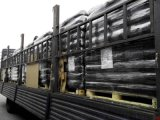 PVC專用導電碳黑 壓延膜專用色素炭黑