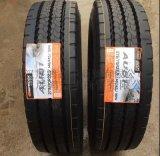 韩泰全钢轮胎275/70R22.5耐磨质量三包