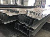 高頻焊接H型鋼檁條LH200*150*3.2*4.5