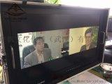 武汉MG动画,武汉三维动画制作,武汉宣传片制作,武汉微电影拍摄