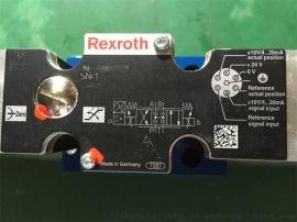 4WREE10V50-23/G24K31/A1V力士樂比例閥