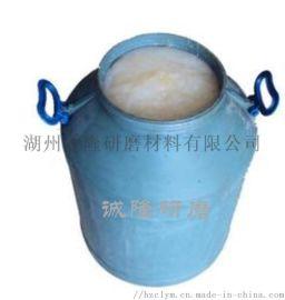 抛光剂的生产方法, 光亮剂表面处理效果
