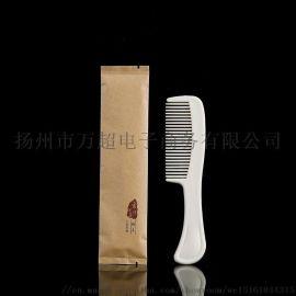 宾馆一次性梳子,一次性梳子生产、批发、直销、报价