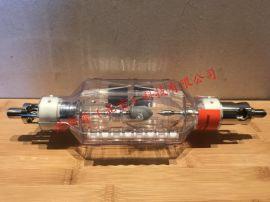 科视CDXL-30SD氙气灯原封包放映机灯泡
