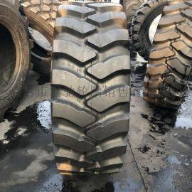 前进工程轮胎 16/70-24 真空加厚 405/70-24 两头忙