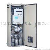 超低浓度CEMS烟气在线监测系统
