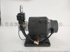 螺杆空压机进气阀AIV-65A-K