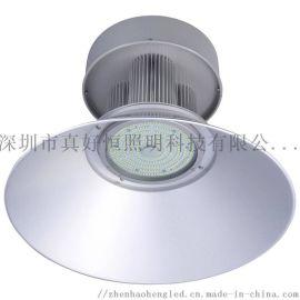 LED工矿灯室内天棚厂房灯防爆吊灯车间照明灯