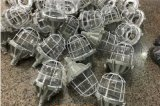 BLD150防爆燈/吸頂式LED防爆燈