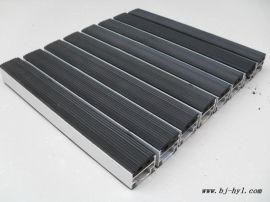 铝合金除泥地垫(HYL-L827)