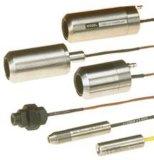 红外线温度传感器(IRt/c)