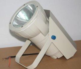 电子  闪光灯(BT-SGD-300CG)