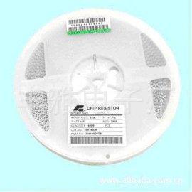 高品质SMD晶片电阻器