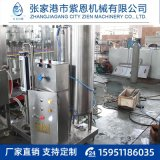大桶水灌装机 桶装水生产线 桶装水全自动灌装线 桶装水设备