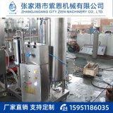 大桶水灌裝機 桶裝水生產線 桶裝水全自動灌裝線