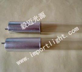 紫外线杀菌灯(30W)