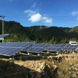 家用太陽板照明300w340w380w200w充電用太陽板單晶矽風光互補發電