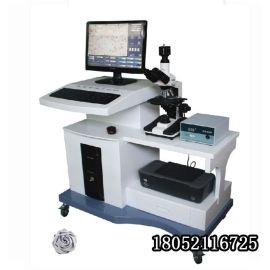 江苏徐州GJ-7000全自动**分析仪/国产**分析仪生产厂家直销