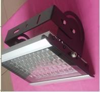 LED隧道灯外壳配件(MF-LF-0005)