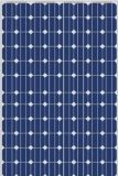 300W光伏組件,300W太陽能板