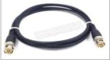白銀廠家直銷江海TC01B 音頻跳線 KVM 式回放控制器