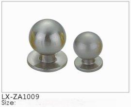 单孔抽屉拉手(LX-ZA1009)