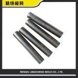 加工异型冲压模具零件 硬质合金异型零件 钨钢零件 按图纸生产