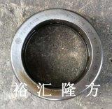 高清实拍 INA/JN8 F-555809 滚针轴承 F-555809.NK 32*55*18mm