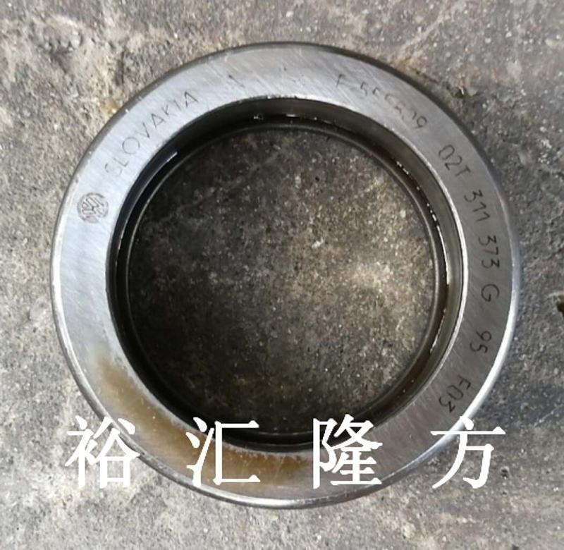 高清實拍 INA/JN8 F-555809 滾針軸承  32*55*18mm