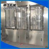 純淨水三合一灌裝機生產線 供應 生產線灌裝機