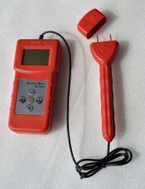纸张水分测定仪 纸板水分仪 纸管水分测定仪