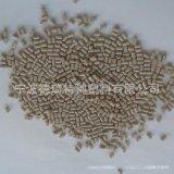 经营 进口PEEK原料 聚醚醚酮树脂 450G 150G 380G 耐高温 高强度