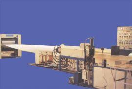 PS、PE丁烷物理高发泡系列设备