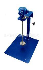 臺灣寶麗RB-BA攪拌器 5加侖升降式攪拌器 氣動攪拌器攪拌機