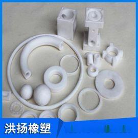 耐酸碱铁氟龙垫片 聚四氟乙烯垫片