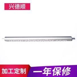 大量出售  高品质铝合金滚筒 输送机滚筒 不锈钢辊筒无动力滚筒