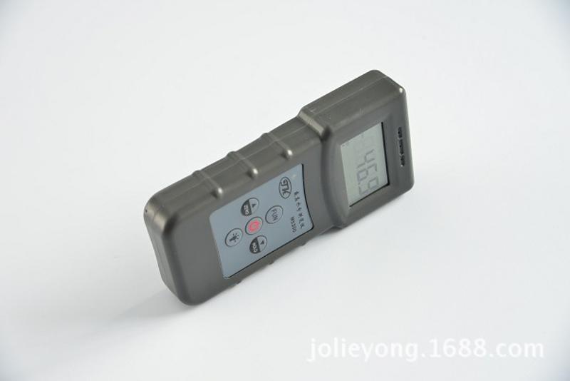 专业地面水分测定仪MS300