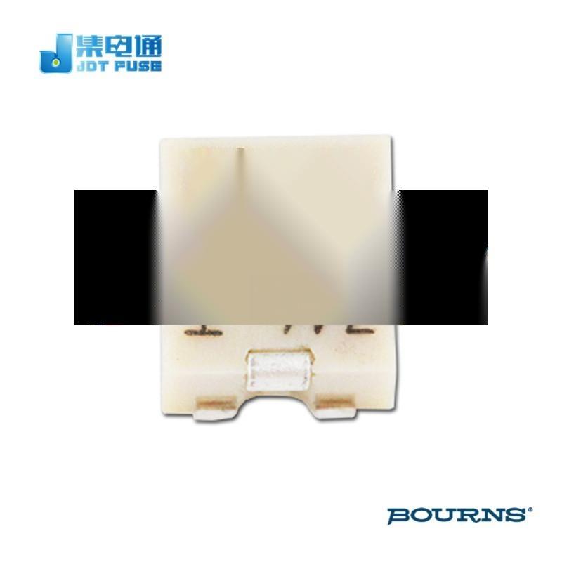 邦士3224電阻電位器原裝BOURNS(伯恩斯)微調電位器3224W-1-102E